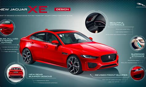 The next jaguar xj is on its way, but according to a new report from autocar, we're going to have to wait a little while longer for report: 2022 Jaguar Xj Images - Cars Review : Cars Review