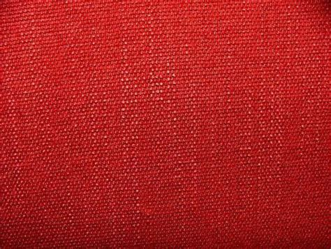 Upholstery Material For Sofas by Chenille Upholstery Fabric Ebay