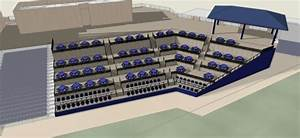 Akron Rubberducks Unveil 2014 Upgrades To Canal Park