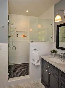 53, Most, Fabulous, Traditional, Style, Bathroom, Designs, Ever
