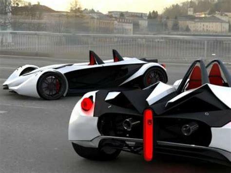 5 Autos Mexicanos Hechos De Forma Independiente Motorbit