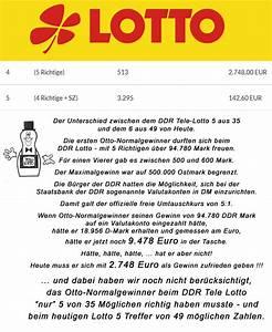 6 Aus 49 Berechnen : gewinn lotto superzahl ~ Themetempest.com Abrechnung