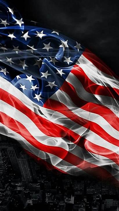 Flag 4k Usa Wallpapers Yodobi