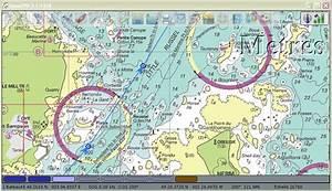 Telecharger Dvd Gps Bmw Gratuit : telecharger carte marine pour gps lowrance ~ Melissatoandfro.com Idées de Décoration