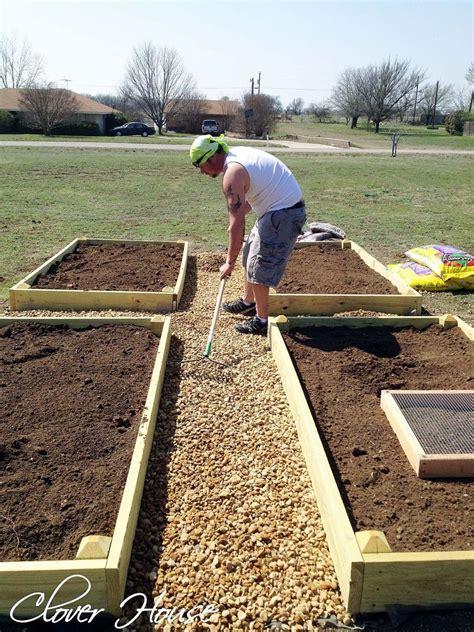 diy raised vegetable garden beds 13 easiest ways to build a raised vegetable bed in your garden hometalk
