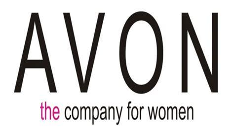 Barington To Approve Avon's Board Director