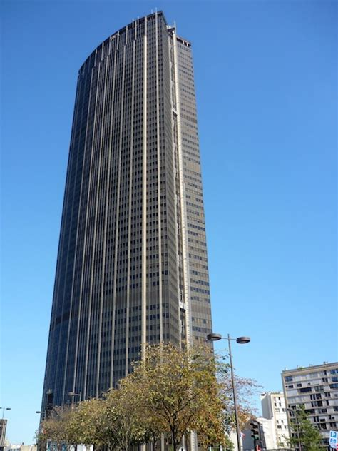 bureau tour montparnasse discover the stunning view from tour montparnasse