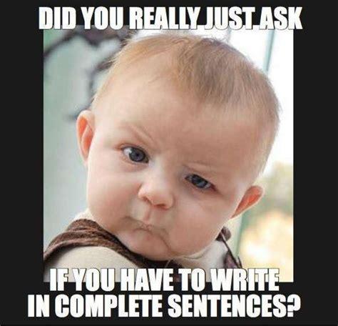 Meme Teacher - for the teacher all too real memes in honor of teacher appreciation week houston chronicle
