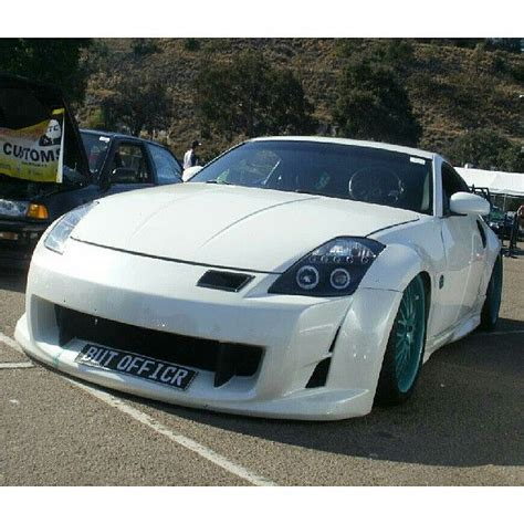 1000+ Images About Nissan 350z On Pinterest