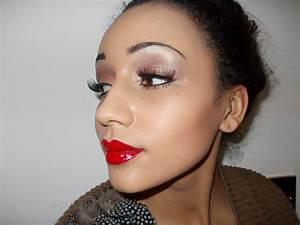Professional Makeup Course for Beginners   London Makeup ...