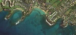 North Shore Beaches – Maui Snorkel Gear and Beach ...