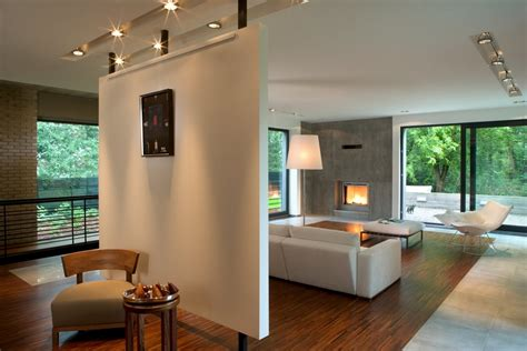 Interiors Of Home Reliable Interior Designer For Home House Flat Apartment Villa Farmhouse In Greater Kailash