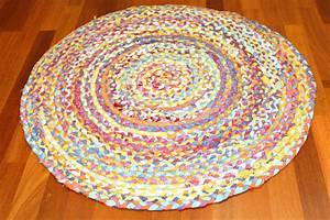 Teppich Rund 120 Cm Durchmesser : rund teppich 120 cm san francisco pastell ~ Bigdaddyawards.com Haus und Dekorationen