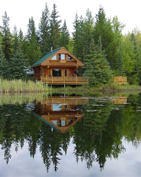 lake cabins for in lake cabin small house plans modern