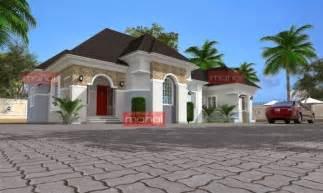 Smart Placement Porch Designs For Bungalows Ideas by Smart Placement House Plan Ideas House Plans
