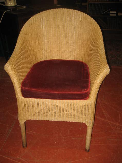 antiques atlas 1960 s lloyd loom chairs