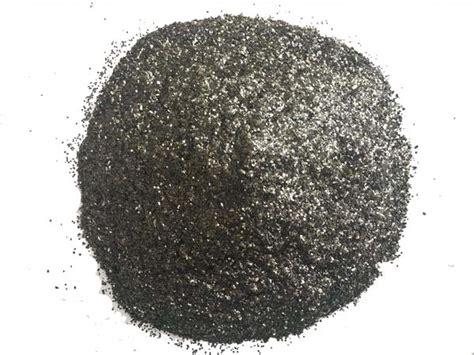 crystalline flake graphitegraphite graphite powder flake graphite expanded graphite
