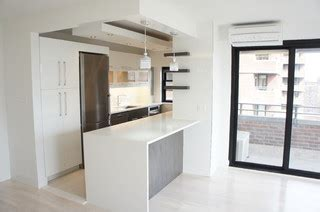 architectural design kitchens modern manhattan kitchen modern kitchen new york 1331