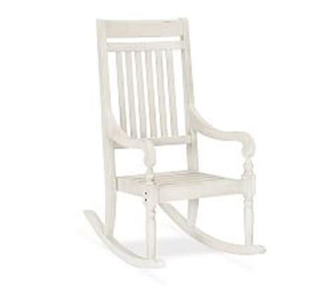 outdoor chairs pottery barn