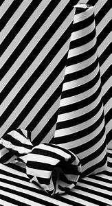 White And Black : black and white stripes picture by kathyw for stripes photography contest ~ Medecine-chirurgie-esthetiques.com Avis de Voitures