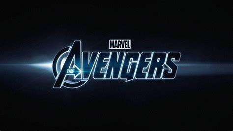Avengers Logo Wallpapers