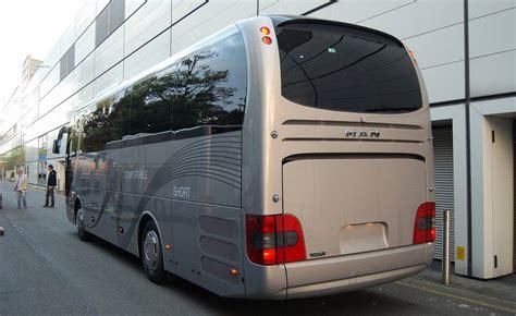 transport persoane germania romania transport persoane ștefănești germania transport