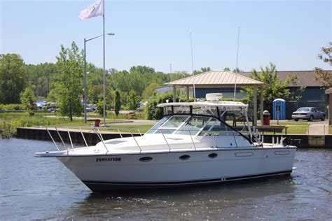 Used Tiara Boats Mi tiara new and used boats for sale in michigan