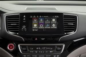 Honda Pilot 2020  Estos Son Los Precios En M U00e9xico