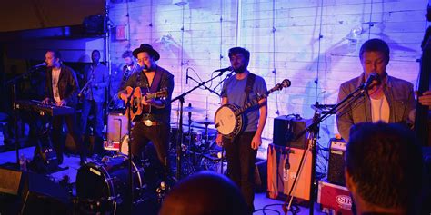mumford and sons japan mumford sons debuts the wolf new song off banjo less