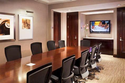 office conference room conference room office tv photo