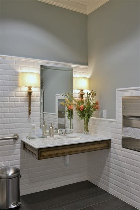 asid design excellence awards heather scott home