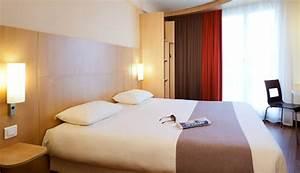 une chambre a la journee avec dayroomhotel mademoiselle With prendre chambre d hotel pour journ e