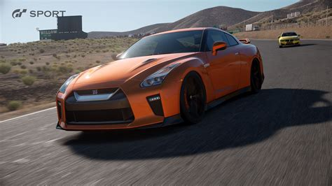 Gran Turismo Sport Demo Won't Support Psvr