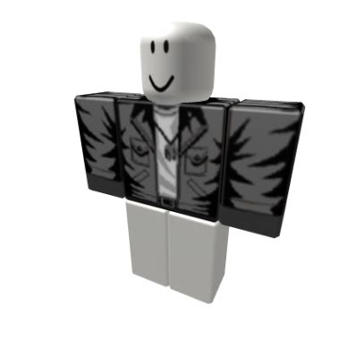 There are more than thousands of shirts available on roblox's library. nike shirt id roblox