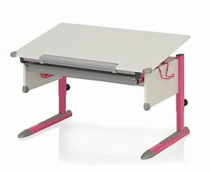Schreibtisch Kinder Paidi : kettler schreibtisch college box ii wei pink ~ Bigdaddyawards.com Haus und Dekorationen