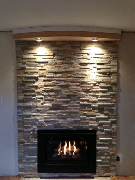 Modern Fireplace Inserts ? Centralazdining