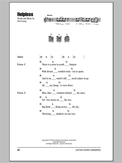 Enchanting Unknown Legend Chords Collection - Beginner Guitar Piano ...
