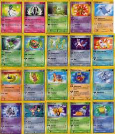 post here funny fake pokemon cards