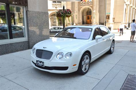 best car repair manuals 2006 bentley continental flying spur navigation system 2006 bentley continental flying spur used bentley used rolls royce used lamborghini used