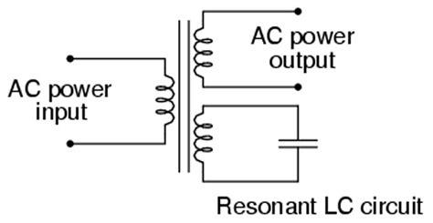 ferroresonant power supply sunpower uk