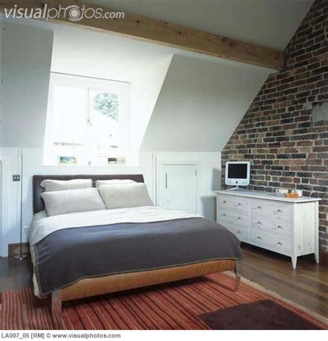 dormer bedroom ideas  pinterest sloped