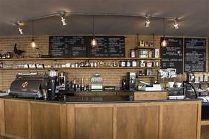 The, Best, Little, Coffee, Bar, In, Ulaanbataar