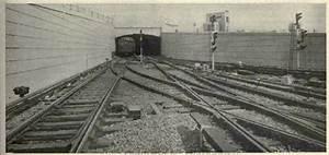 World Nycsubway Org  Broad Street Subway News  1915