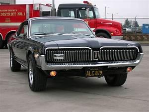 Mercury Cougar 1968 : 1968 mercury cougar classic automobiles ~ Maxctalentgroup.com Avis de Voitures