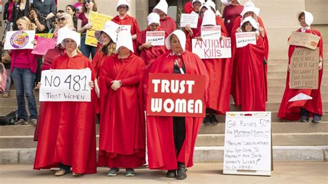 states    pass abortion restrictions