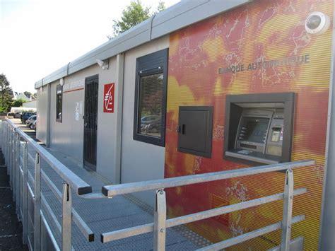 Vente Cabinet Assurance by Agences Bancaires Ou Cabinet D Assurance Mobiles Et