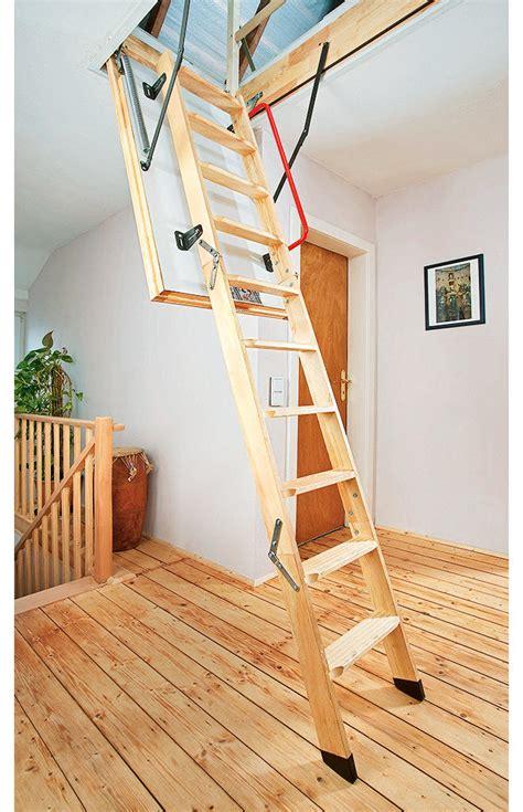 dachbodentreppe selber bauen dachbodentreppe selbst de