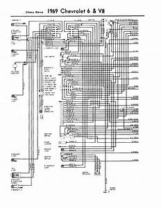 Diagram 67 Nova Ignition Wiring Diagram Full Version Hd Quality Wiring Diagram Goldwiring18 Newsetvlucera It