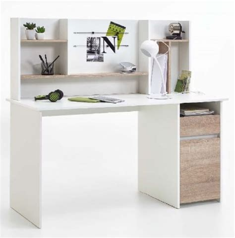 white desk with hutch and drawers l shaped computer desk corner workstation sale now on