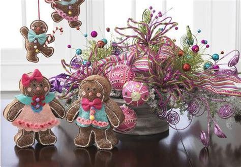 raz decorations 2012 raz 2012 collection floral arrangements